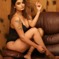 Top Class Russian Indian Models available - Pay Cash No Advance