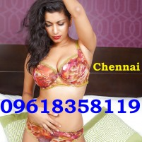 DIRECT PAYMENT__O9618358119__AMAZING SHAKING BIG SIZE BOOBS EDUCATED TAMIL - MARWADI EDUCATED GIRLS