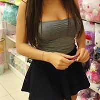 Iquotm mushkan Singh independent hot amp sexy call girl call me
