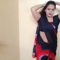 ROYAL CLASS INDIAN VIP ESCORTS PIMPRI CHINCHWAD