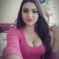 Luxury escort in DEHRADUN RISHIKESH MUSSOORIE