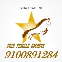 RUSSIAN N TAMILS Vip EscortS Service Hotels Service cash by hand to gals