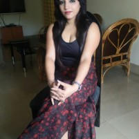 Thane Best Escort service Agency