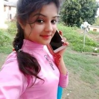 Fourk-Eightk Escort service in Thane