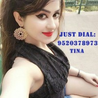 Mussoorie call girls  Mussoorie Escorts Service