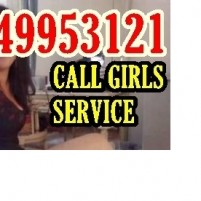 TAMIL ESCORT KOCHIS  Educated HI-Class Call Girls Services KOCHI ESC0RTS