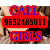 VipS EscortS Service pay hand cash to gals KOCHI CALL GIRLS