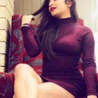 Noida Escorts service by Beautiful Call Girl Nargis Khan