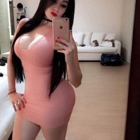 SONAL INDORE CALL GIRLS INDORE ESCORTS SERVICE