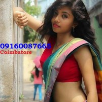 O916OO87665 BEAUTIFUL PURE MALAYALAM- TAMIL- MARWADI COLLEGE GIRLS__FULL  NIGHT IOOOO WITH ROOM SEX