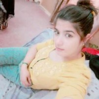 ghoshla North Bang Desi girls test just msg on Whatsapp