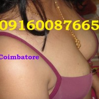 Direct Payment__O*O*_HOT  SEXY REAL TAMIL- KERALA- MARWDI YOUNG GIRLS  AUNTIES_NIGHT IOOOO