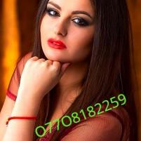 O77O8I82259 TIGHT PUSSY  BIG B0OBS HBT SEXY INDIAN RUSSIAN NRTH COIMBATORE O97O354O62I