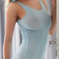 Best Massage in Dubai        Callgirls in Dubai