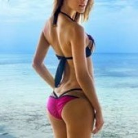 Day Night Call Girls In Howrah Female Escorts Hotel Escorts Only Cash On Delivery