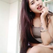 Hi Guys I am Monika Independent escort girl in Juhu andheri l airport hotel service