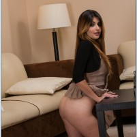 Cheap Rate SHOT amp NIGHT  8700718438  Call Girls In Secunderabad