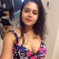 Mumbai Escort All Vip Models Get Satisfaction Like Girls Expierince Real Photos