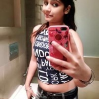 TOP * BLORE-RUSSIAN SEXY MODELS HI CLASS  AVAILABLE IN NELLORE