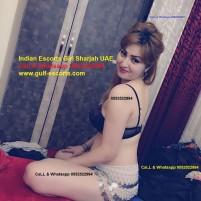 Independent Escorts Ajman 0552522994 Hello my name is Radhika I am 23 years old