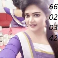 BEAUTIFUL BIG BOOBS SEXY HOUSEWIFE IN BANGALORE MARATHAHALLI-JP NAGAR-BOMMANAHALLI