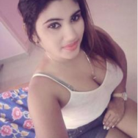 CHENNAI THE BEST CALL GIRLS ESCORT SERVICE FULLY SAFE SECURES *