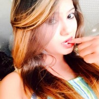 Chep And Best Udaipur Female Escorts Service Hot Sexy Call Girls In Udaipur