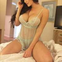Riya Indian Models Female Escorts Near Hotel The Park Bangalore