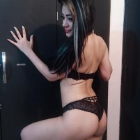98110  87051-  In Call and Out Call Escort Service In Haridwar and Roorkee For Your Fun in