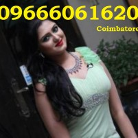 FULL NIGHT IOOOO WITH ROOM  OUT CALL__O9666O6162O__PURE MALAYALAM- TAMIL- MARWADI i-CLASS GIRLS