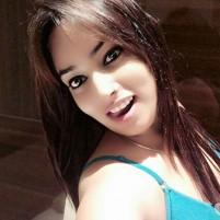 Mumbai Escort Juhu J W Marriot Novotel Sun N Shine Ramee Out Call Ms Tanya Khanna