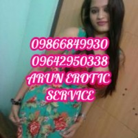 9642950338 Tight boobs individual Tamil Kerala hot Marwadi i-fi girls In Kochi