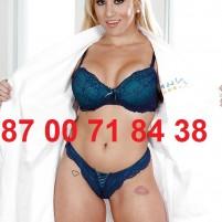 Nizampet call girl rate for erotic fun in Nizampet  8700718438