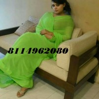 CALL GIRLS IN BANGALORE 8114962080 CALL GIRLS IN JAYANAGAR