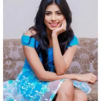 Yogita Singh - i am High Profile Independent