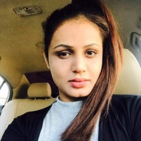 Thane Quick Response Escort Agency with Independent VIP