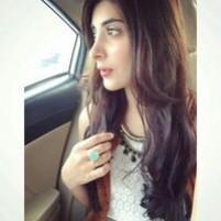 Independent Call Girls In Juhu Tina High Profile Models escorts mumbai juhu