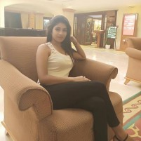 Thane independent escort service in cheap rate