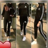Jalandhar Indipendent Call Girls  Hot Escort Girls VIP Beauties