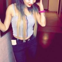 98715 hot 08278 Hot Sweet spoken Bhabhi-Punjabi Girl Schhol Girl Collage Escort service in Roorkee