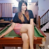 independent call high profile girls available siliguri escorts- phone  9561395381