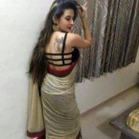 Real Model Escorts Independent Call Girls service all agra TDI Malltajganj Call Girls In Fatehabad