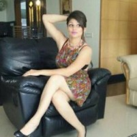 DELUXE ESCORT SERVICE CALL 9304457496 SERVICE AND VIP INDEPENDENT CALL GIRLS HIGH PROFILE