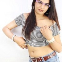 independent call girl available in dehradun mussoorie haridwar rishikesh