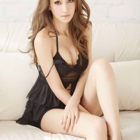 For high class Lucknow Escorts Service contact me openly at 800 am 8418875789