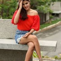 Female Escorts Service amp College Girls Service In Pune