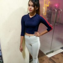 THANE HOT  SEXY  GIRLS PUJA IN THANE