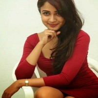 HI GENTS I AM ZOYA SO PREETY SEXY AND CHARMING FOR YOU ONLY DEHRADUN MUSSOORIE
