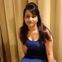 CALL NOW 7 3 2 1 0 2 0 1 9 9 ESCORTS SERVICE AHMEDABAD