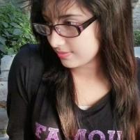 Cheap escort service call girl Thane Priya